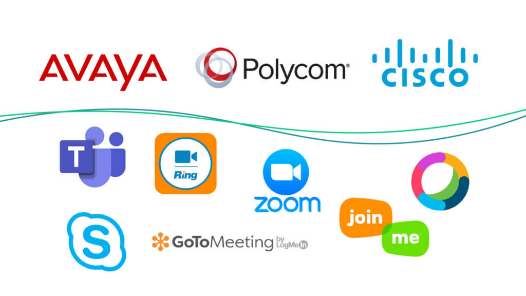 Video Conferencing Evolution: Tools | NetMotion Software